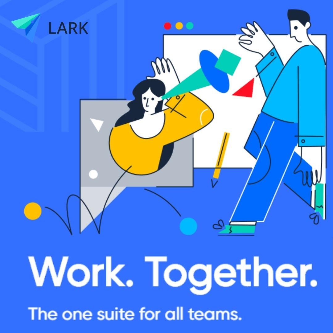 ALL-IN-ON COLLABORATION & COMMUNICATION SOFTWARE