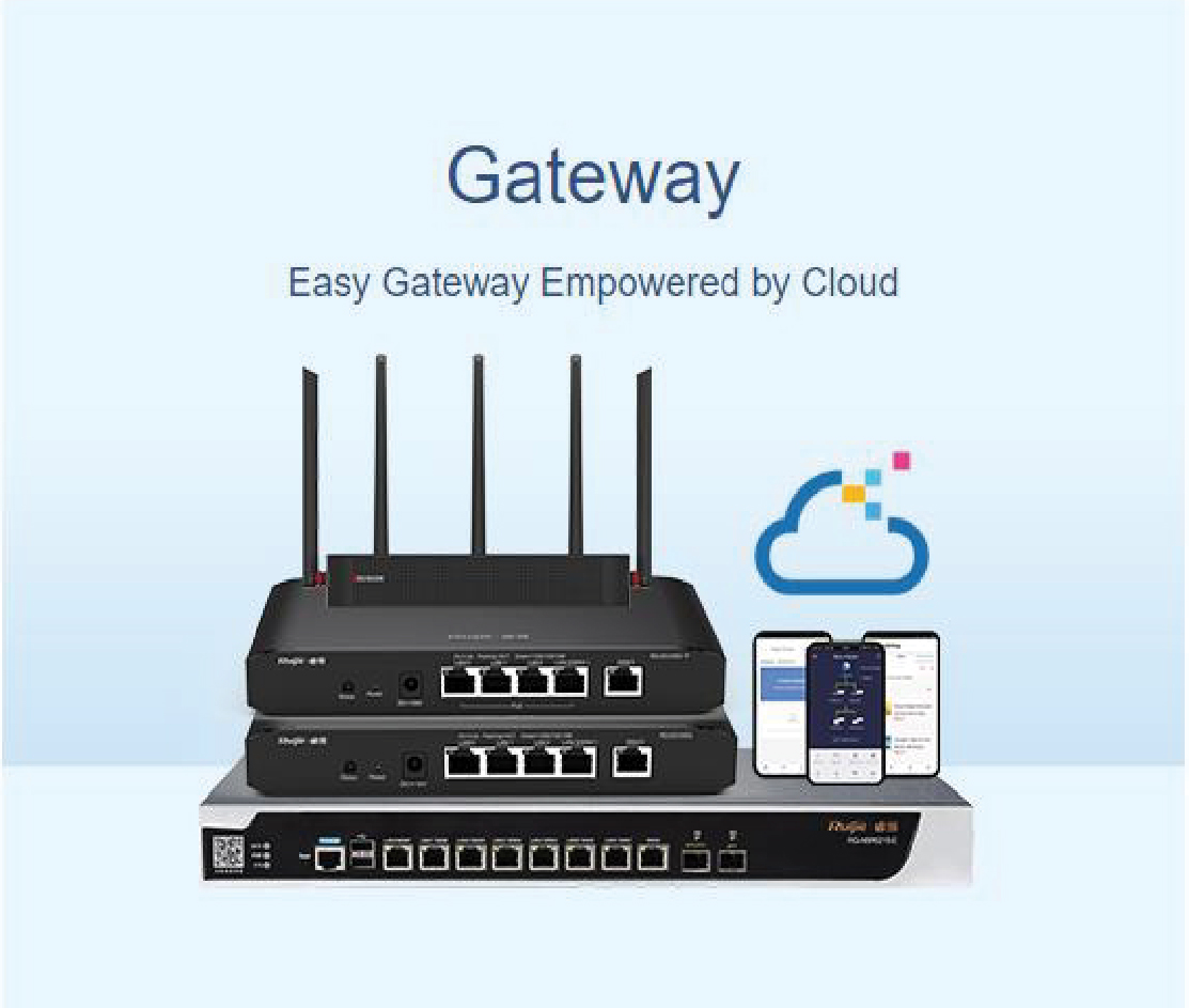 ADVANCE NETWORK & SECURITY SOLUTION