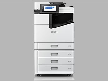 PRINTER SOLUTIONS
